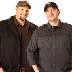 Big D and Bubba 5a-9a